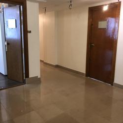 Location Bureau Paris 8ème 40 m²
