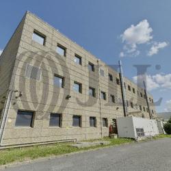 Location Bureau Croissy-Beaubourg (77183)