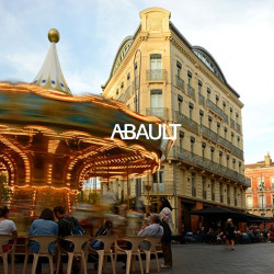Cession de bail Local commercial Toulouse 21 m²