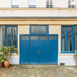 Vente Bureau Paris 9ème 167 m²