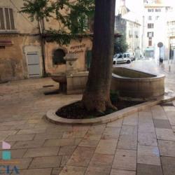 Vente Local commercial Toulon 35 m²