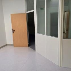 Location Bureau Beauvais 110 m²