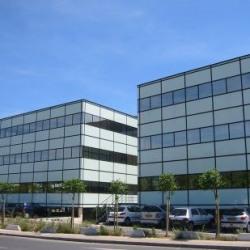 Location Bureau Montpellier Hrault 34 1644 m Rfrence N