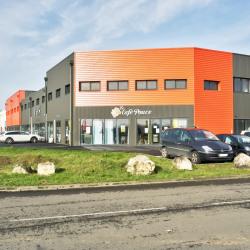 Location Local commercial La Ville-aux-Dames 84 m²