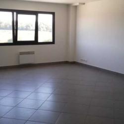 Location Bureau Chanteloup-en-Brie 72 m²