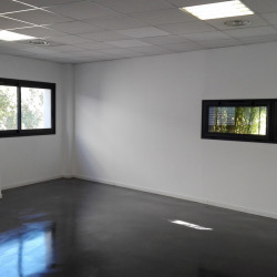 Location Bureau La Seyne-sur-Mer 15 m²