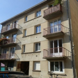 Location Local commercial Chartres 34 m²
