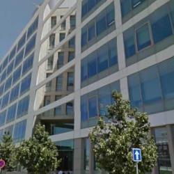 Location Bureau Marseille 2ème 561 m²