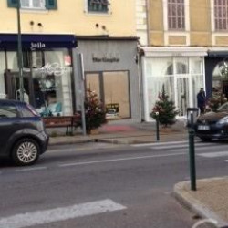Vente Local commercial Ajaccio 0 m²