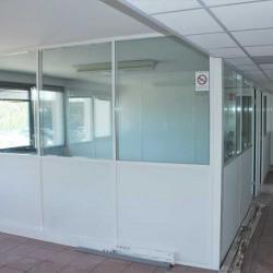 Location Bureau Aix-en-Provence 110 m²