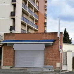Vente Local commercial Montauban 274 m²