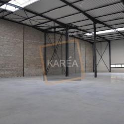 Vente Local d'activités Meaux 556 m²
