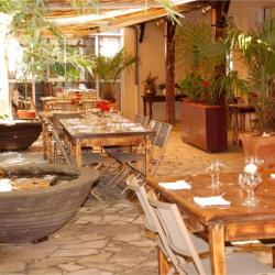 Fonds de commerce Café - Hôtel - Restaurant Auch