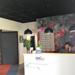 Location Bureau Valence 0 m²