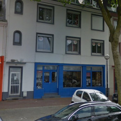 Location Local commercial Lorient 85 m²