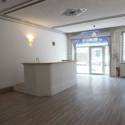 Location Local commercial Dijon 76 m²