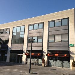 Location Bureau Lognes (77185)