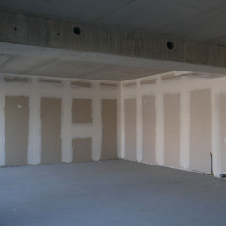 Vente Local commercial Avrillé 80 m²