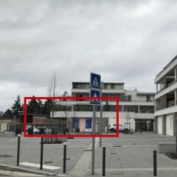 Location Local commercial Sainte-Geneviève-des-Bois (91700)