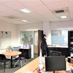Vente Bureau Fontenay-sous-Bois 178 m²