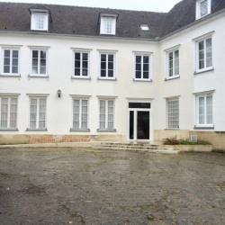 Vente Bureau Beauvais 360 m²