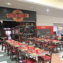Vente Local commercial Chalon-sur-Saône 0 m²