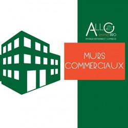 Vente Bureau Biarritz 90 m²