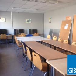 Vente Bureau Nantes (44100)