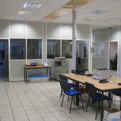 Location Local d'activités Bayonne (64100)