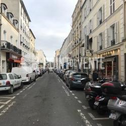Cession de bail Local commercial Charenton-le-Pont 36 m²