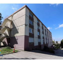 Vente Local commercial Saint-Étienne 197 m²