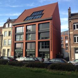 Vente Bureau Lille 315 m²