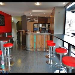 Vente Local commercial Verneuil-sur-Seine 156 m²