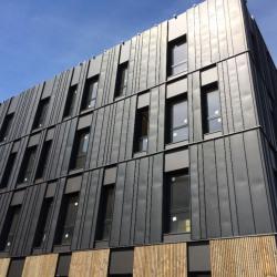 Location Bureau Montpellier 931,04 m²