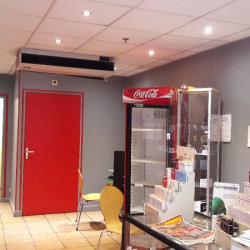 Vente Local commercial Bourges 38 m²