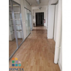 Vente Local commercial Saint-Gratien (95210)