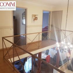 Vente Bureau Nice 154 m²