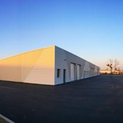 Location Local d'activités Longvic 172 m²