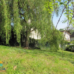 Vente Terrain Soisy-sous-Montmorency 320 m²