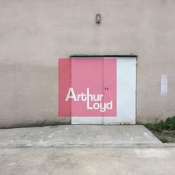 Location Local d'activités Clermont-Ferrand 225 m²