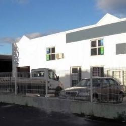 Location Local d'activités Montpellier 456 m²