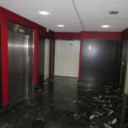 Location Bureau Montpellier 414 m²