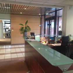 Vente Bureau Bois-Guillaume 736 m²