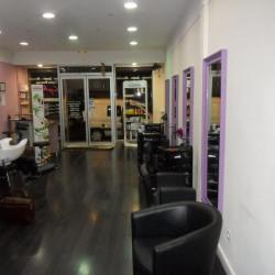Location Local commercial La Madeleine 100 m²