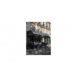 Vente Local commercial Paris 14ème 107 m²