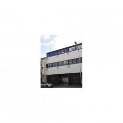 Vente Bureau Gentilly (94250)