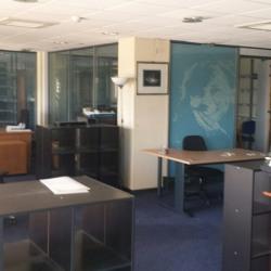 Location Local commercial Villeneuve-Loubet 530 m²