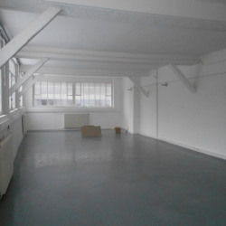 Location Bureau Paris 11ème 117 m²