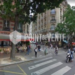 Location Local commercial Paris 18ème 25 m²