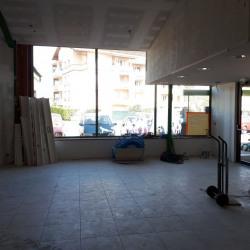 Location Local commercial Plaisance-du-Touch 97 m²